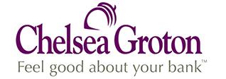 Chelsea Groton Logo