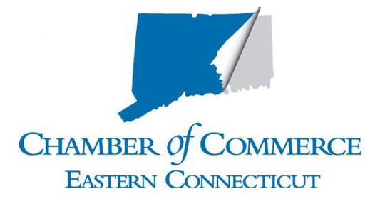 Eastern Chamber Logo