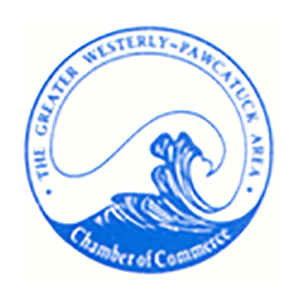 westerly chamber Logo