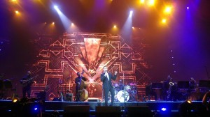 Buble_2_Stage