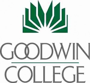 Goodwin_College_Logo