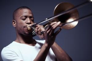 Trombone_Shorty