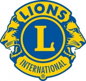 get-attachmentLions logo (2)