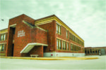 Groton Town Officials Seeks Input on Naming New Community Center